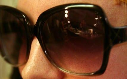 "Sunglasses 7-19-08 -- IMG_5799"" by Steven Depolo"