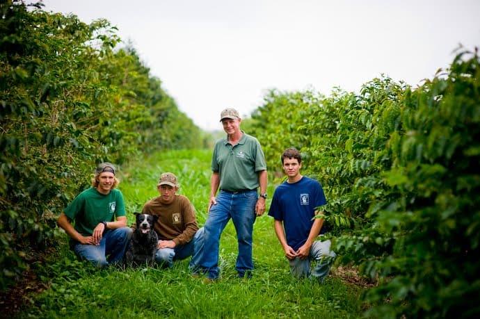 Greenwell Farm Boys
