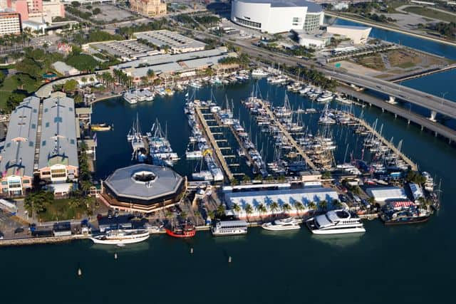 The-Miami-International-Boat-Show
