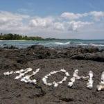 Kohala Coast Hawaii