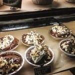 Maui – Leoda's Kitchen & Pie Shop