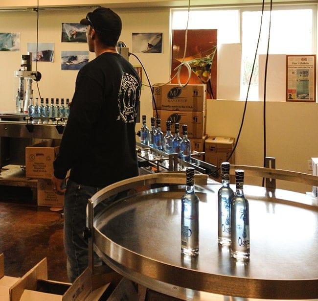 Ocean-Vodka-Bottle-Room