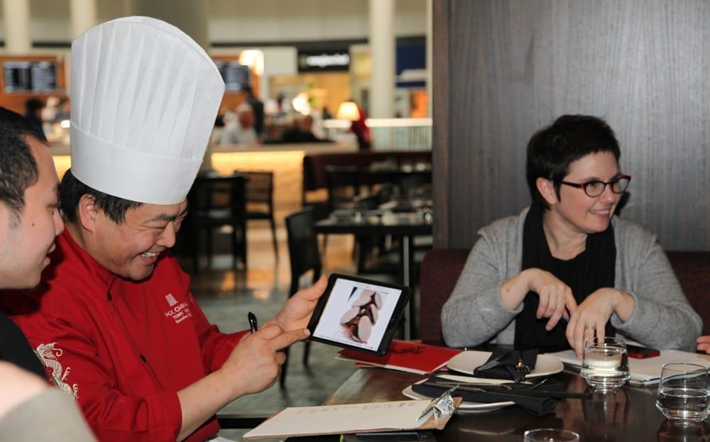 Westfield-Food-TasteMaker-MY-China-Meeting-Laugh