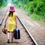 Travel Tips: How I Plan For A Long Trip