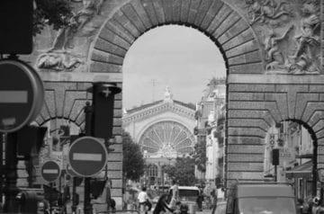 Arch-St-Martin-Gare-de-lEst-in-distance-@-Daisy-de-Plume