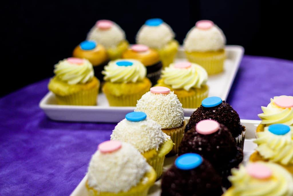Karas-Cupcakes-Stephen-Woods