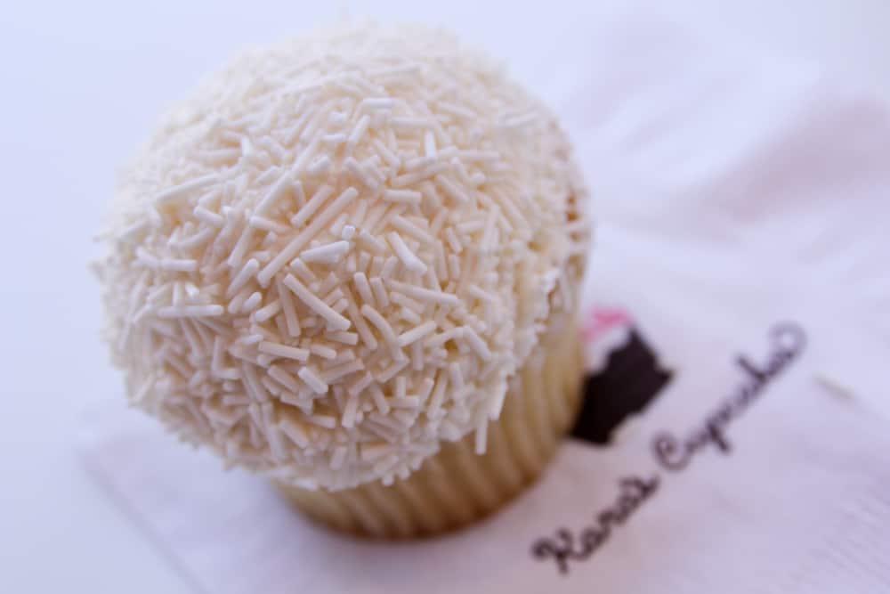Karas-Cupcakes-by-Steven-Depolo