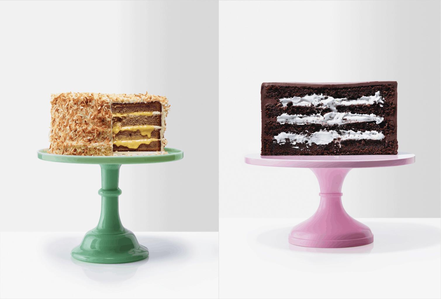 Karas-Cupcakes-New-Cakes