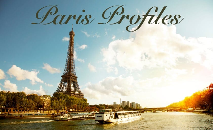 Paris-Profiles-Misadventures-with-Andi