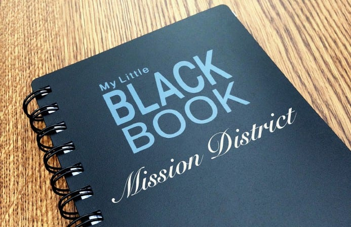 San-Francisco-Addresses-Mission-District