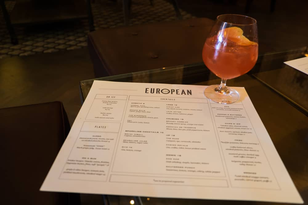 The-European-Bar-SF