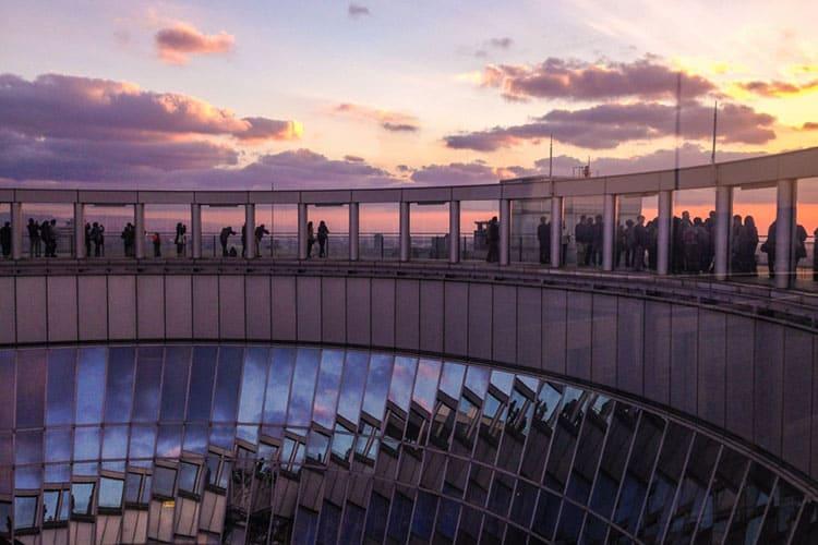 Umeda-Sky-Building-1024x664
