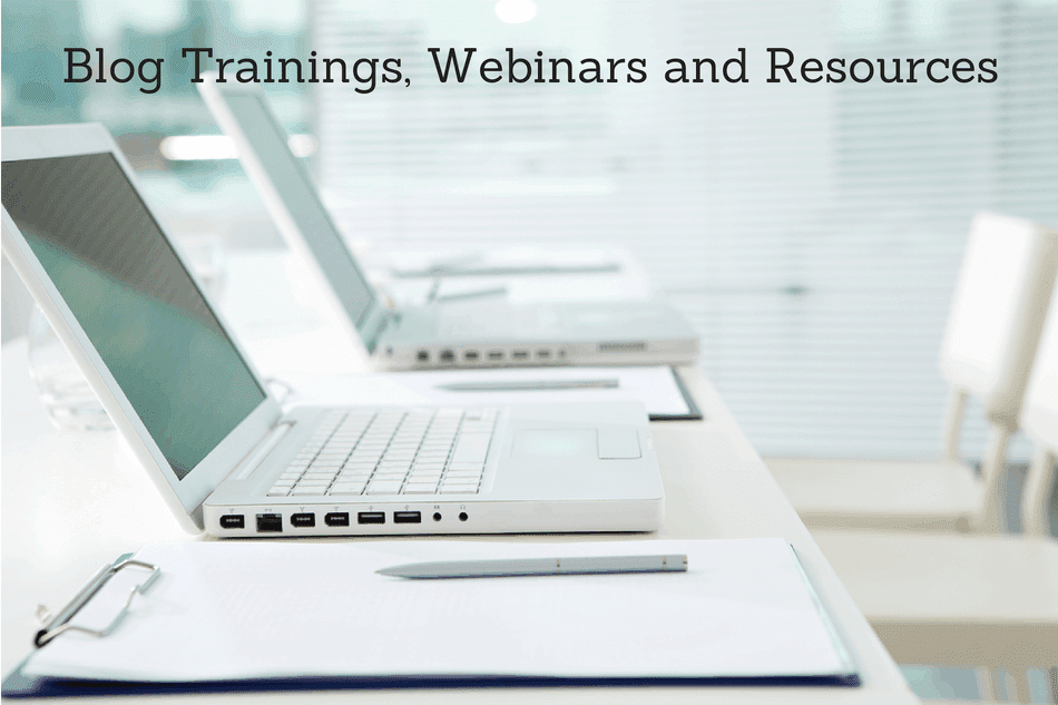 Blog-Trainings-Webinars-and-Resources