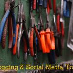 Blogging-and-Social-Media-Tools