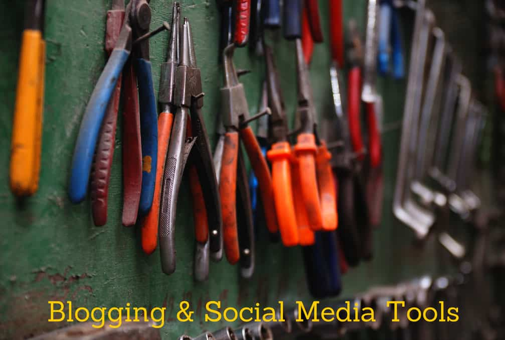 Blogging-and-Social-Media-Tools copy