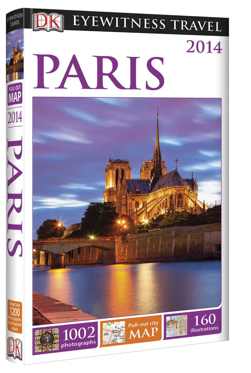 [PDF] Download Dk Eyewitness Travel Guide Paris Free ...