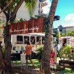 Pau Hana Market Waikiki