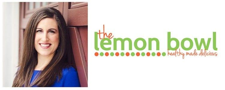 Food-Blogger-Interview_Liz-The-Lemon-Bowl