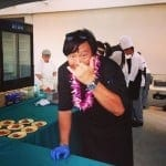 Corks and Forks with Hawaiian Airlines