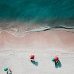Panama City Beach Bucket List Florida USA