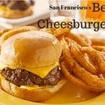 San-Franciscos-Best-Cheeseburgers