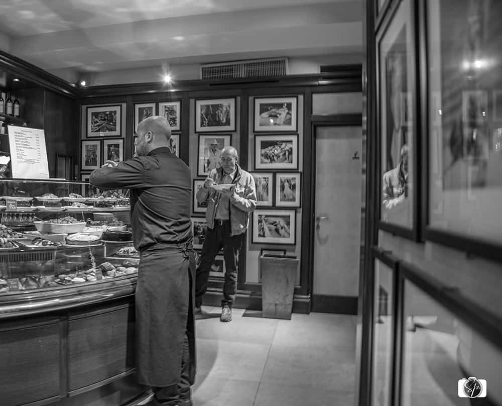 Florence-for-Foodies-Sel-Poivre-Photography-FLORENCE-Cafe-Giacosa