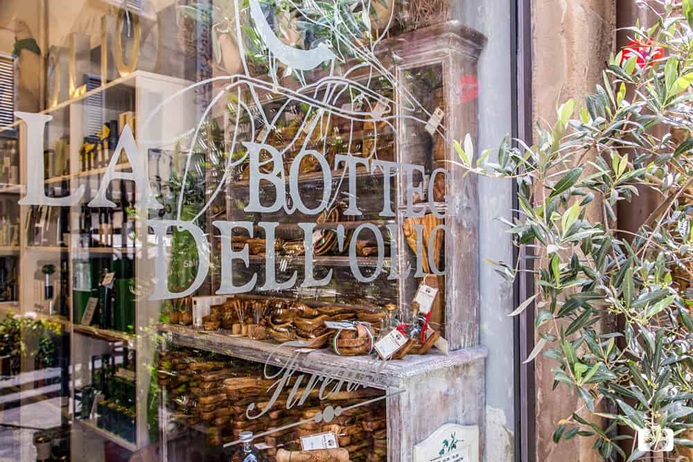 Florence-for-Foodies-Sel-Poivre-Photography-FLORENCE-La-Bottega-dellOlio