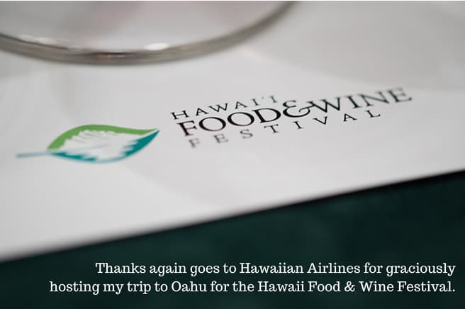 Thanks-Hawaiian-Airlines