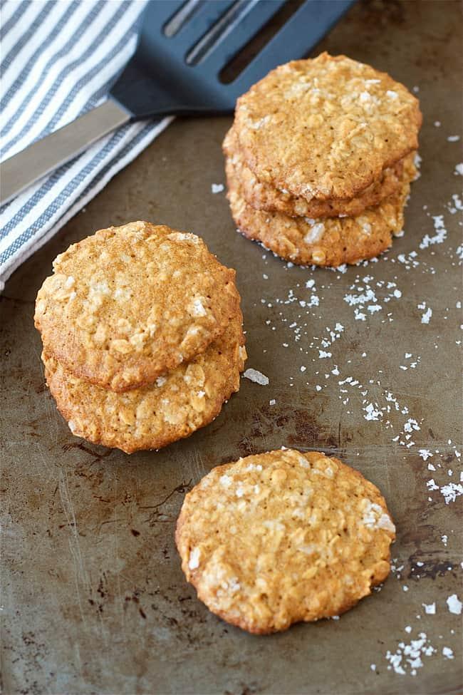 Food blogger interview - Julianne of Yankee Kitchen Ninja