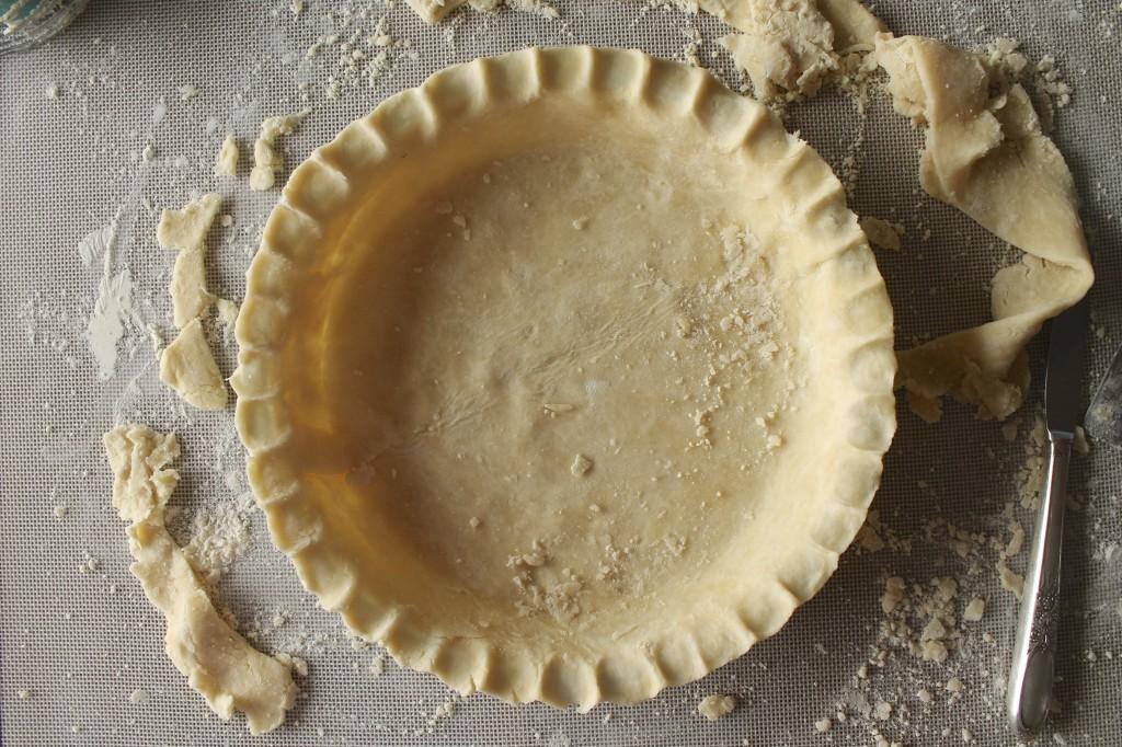 Food blogger - Stephie of Stephie Cooks