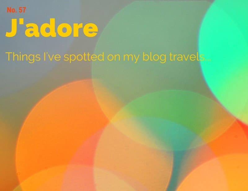Jadore_57