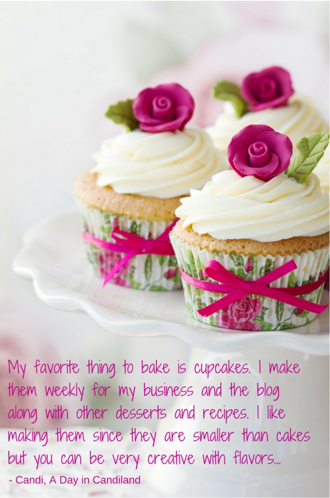 Cupcake-Quote