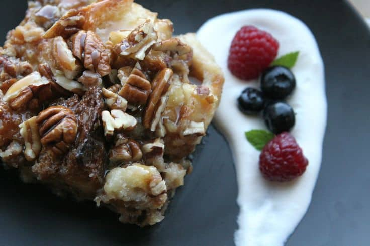 White-Chocolate-Chip-Bread-Pudding