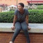 Travel blogger interview – Alyssa of Alyssa Writes