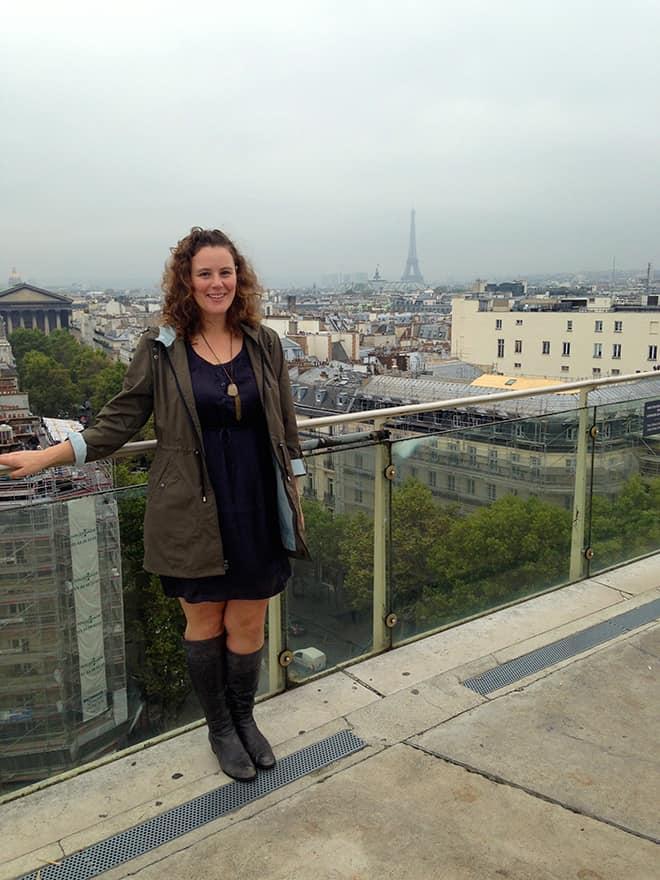 travel-blogger-kristin-take-your-big-trip-paris-2013