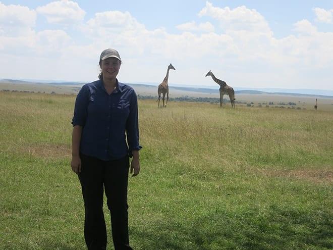 travel-blogger-kristin-take-your-big-trip-safari-kenya2013-2