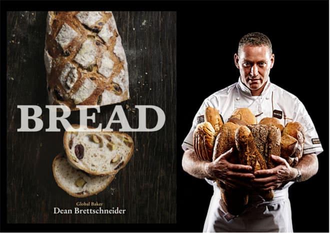 BREAD-by-Dean-Brettschneider