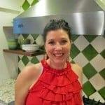 Food-Blogger-Kari-Loaves-n-Dishes660