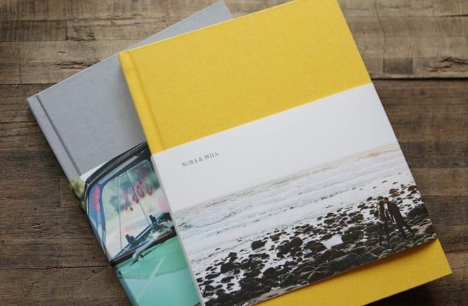 artifact-uprising-make-your-own-photo-book1