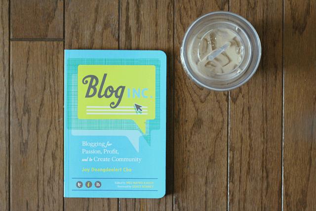 blog-inc-joy-cho-book