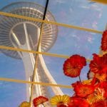 SEATTLE-Chihuly-Needle