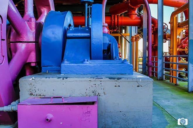 SEATTLE-Public-Gas-Works