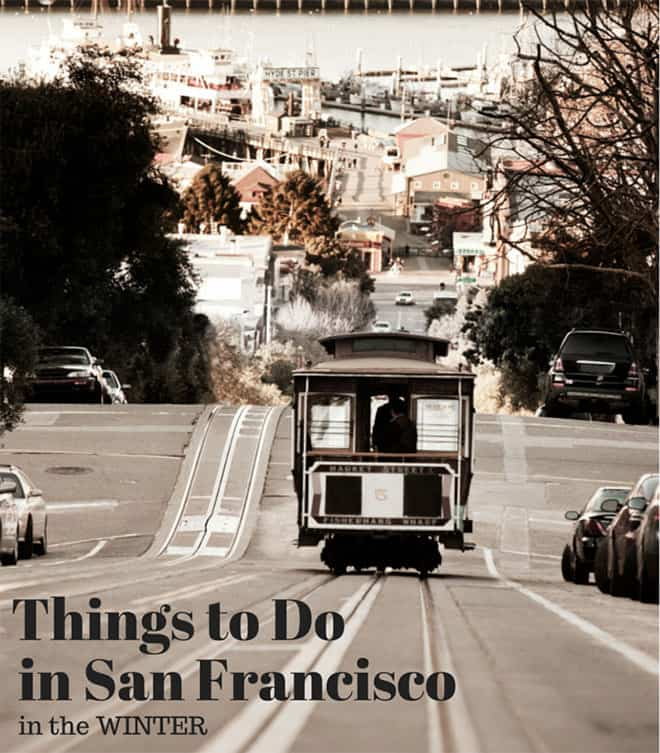Things-to-Do-in-San-Francisco-WINTER