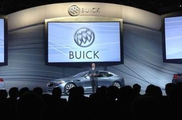 Ed-Walburn-Buick