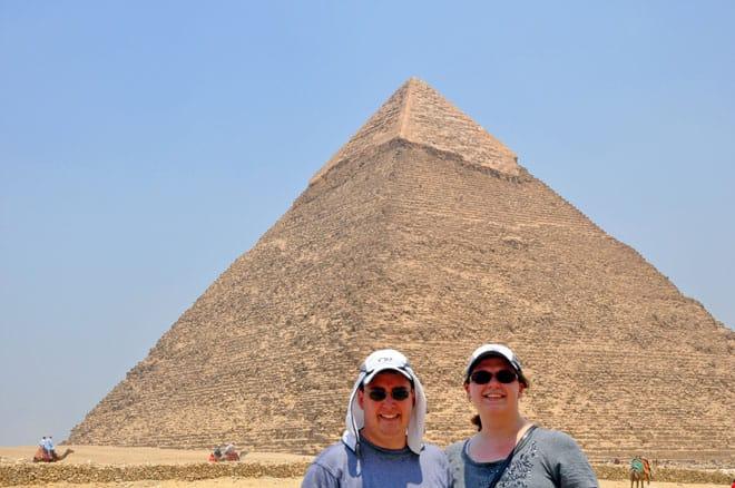 Egypt-Great-Pyramid-Travel-Addicts