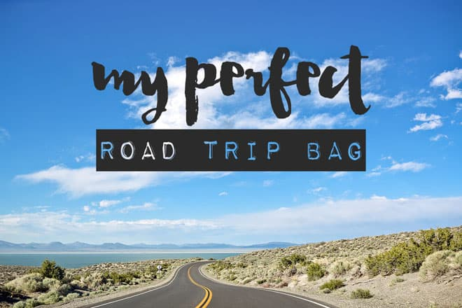 RoadTrip-BlogHop