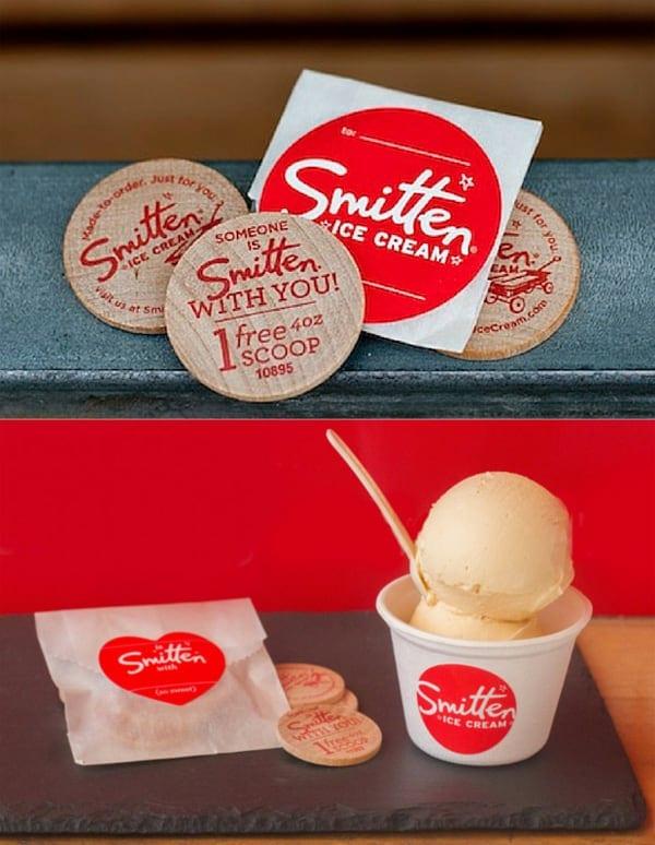 Smitten-Ice-Cream