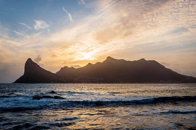 Tintswalo-Atlantic-South-Africa-sentinel-at-sunset-Travel-Addicts