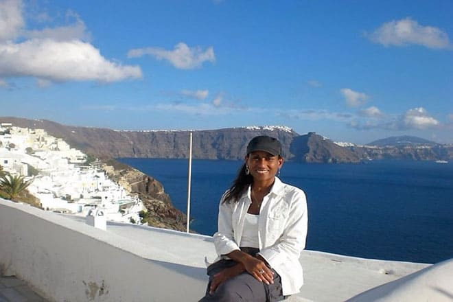 Travel-Blogger-Nadeen-The_Sophisticated-Life