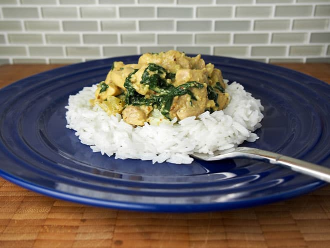 food-blogger-carolines-cooking-chicken-curry